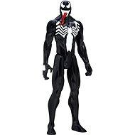 Spiderman 30 cm Venom