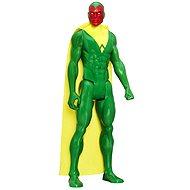 Avengers - Titan Marvel Vision 30 cm