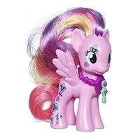 My Little Pony - Poník s krásným znaménkem Skywishes