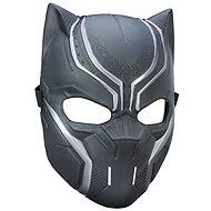Avengers - Maska Black Panther