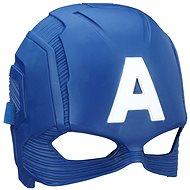 Avengers - Maska Captain America