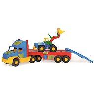 Wader - Truck Valník