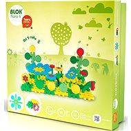 Blok Flora