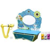 Play-Doh Vinci - Ledové království rámeček