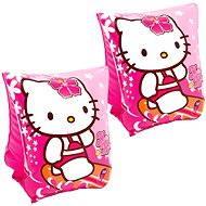 Intex Nafukovací rukávky - Hello Kitty