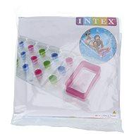 Intex Nafukovací matrace do vody