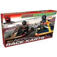 Micro Scalextric G1120 - Karting