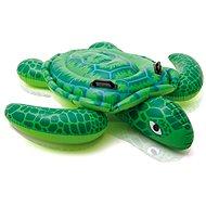 Intex Vozítko do vody - Želva
