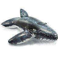 Intex Vozítko do vody - Velryba