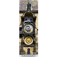 Dino Orloj panoramatické