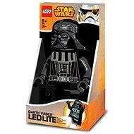 LEGO Star Wars Darth Vader baterka