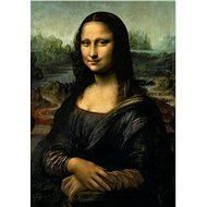 Dino Mona Lisa
