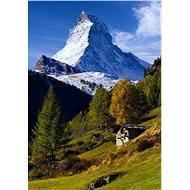 Dino Matterhorn