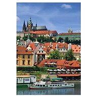Dino Pražský hrad
