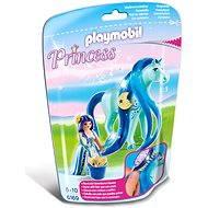Playmobil 6169 Princezna Luna s koněm