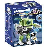 Playmobil 6693 Čistič