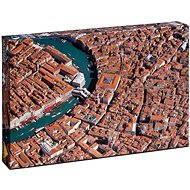 Piatnik Benátky