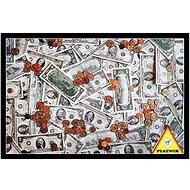 Piatnik Money/Peníze