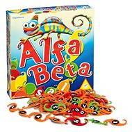 Alfa - Beta