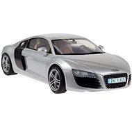 Revell Model Set 07398 auto – Audi R8