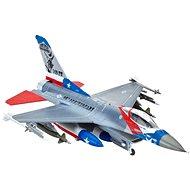 Revell Model Set 03992 letadlo – F-16 C