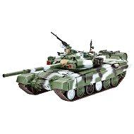 Revell Model Kit 03301 tank – Russian Battle Tank T-90A