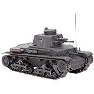 Revell Model Kit 03237 tank – Pz.Kpfw. 35(t)