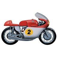 Italeri Model Kit 4630 motorka – MV Agusta 500cc