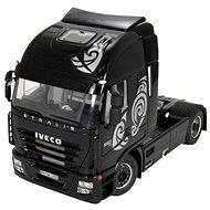 Italeri Model Kit 3869 truck – Iveco Stralis Active Space