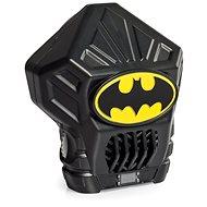 Spy Gear Batman – Akustická rušička