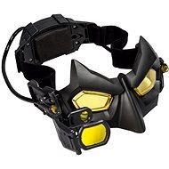 Spy Gear Batman - Maska s nočním viděním