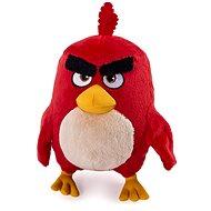 Angry Birds - Luxusní plyš Red