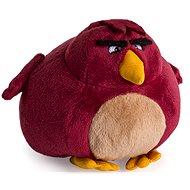 Angry Birds - Luxusní plyš Terrence