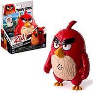 Angry Birds - Luxusní akční figurka Red