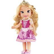 Disney princezna - Šípková Růženka