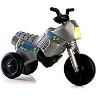 Motorka Enduro Yupee Policie malé
