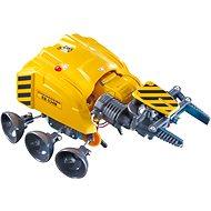 BCR 30 Robotic Beetle