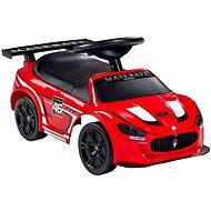 Odstrkovadlo Maserati Trofeo