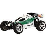 BRC 20 412 Buggy zelené
