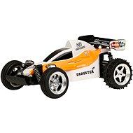 BRC 20 413 Buggy oranžové