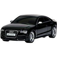 BRC 24 041 Audi A5 černé