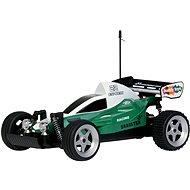 BRC 12412 Buggy zelený