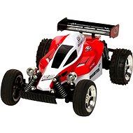 BRC 12510 Buggy RtG červený