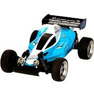 BRC 12511 Buggy RtG modrý