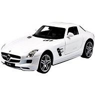 BRC 24720 Mercedes SLS
