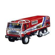 Monti system 10 - Rallye Dakar Tatra 815 1:48
