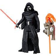 "Star Wars 3.75"" Figurka – Kylo Ren"