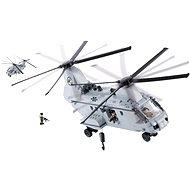 Cobi 2365 Small Army - Transportní helikoptéra