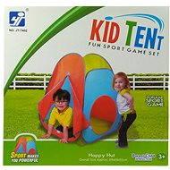 Dětský stan