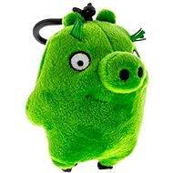 Angry Birds s přívěskem - The Pigs